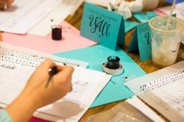 Calligraphy Yall-13