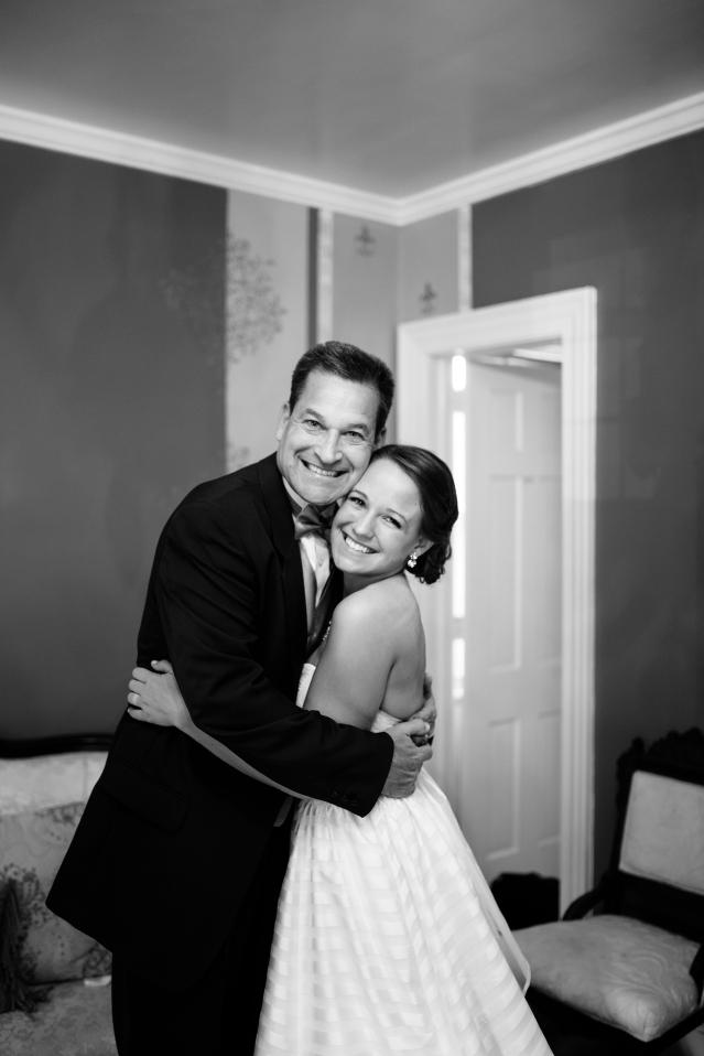 quelette wedding-4560